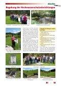 2. Folge / Juni 2013 - Gemeinde Krieglach - Seite 7