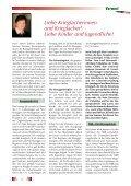 3. Folge • Oktober 2013 - Gemeinde Krieglach - Seite 2