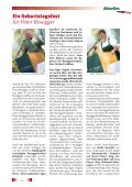 3. Folge • Oktober 2013 - Gemeinde Krieglach - Seite 4