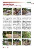 3. Folge • Oktober 2013 - Gemeinde Krieglach - Seite 6