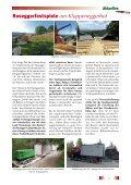3. Folge • Oktober 2013 - Gemeinde Krieglach - Seite 7