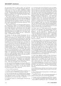 Kriminalistik-SKRIPT - Seite 2