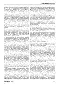 Kriminalistik-SKRIPT - Seite 5