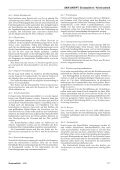 Kriminalistik-SKRIPT - Seite 7