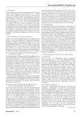 Kriminalistik-SKRIPT - Seite 3