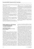Kriminalistik-SKRIPT - Seite 6