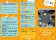 Verein zur Förderung akzeptierender Jugendarbeit e.V. (pdf, 695.3 ...