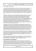 Spagyrik - die Grundlagen - AlChy - Alchymie und Spagyrik - Seite 2