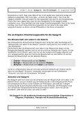 Spagyrik - die Grundlagen - AlChy - Alchymie und Spagyrik - Seite 3