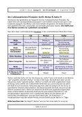 Spagyrik - die Grundlagen - AlChy - Alchymie und Spagyrik - Seite 4