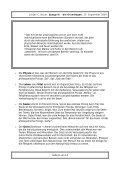 Spagyrik - die Grundlagen - AlChy - Alchymie und Spagyrik - Seite 6
