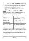 Spagyrik - die Grundlagen - AlChy - Alchymie und Spagyrik - Seite 7