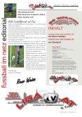 fussball im netz -Ausgabe 2014 März Woche 13/2 Nr.3 - Page 3