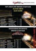 fussball im netz -Ausgabe 2014 März Woche 13/2 Nr.3 - Page 5
