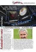 fussball im netz -Ausgabe 2014 März Woche 13/2 Nr.3 - Page 6