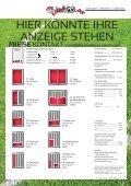 fussball im netz -Ausgabe 2014 März Woche 13/2 Nr.3 - Page 7