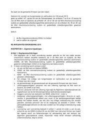 Reintegratieverordening Wet werk en bijstand - Gemeente Krimpen ...