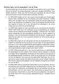 KRING VOOR PSYCHOANALYSE van de New Lacanian School - Page 4