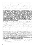 KRING VOOR PSYCHOANALYSE van de New Lacanian School - Page 6