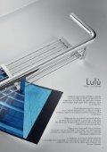 Design: Luca Colombo - Krisma - Page 3
