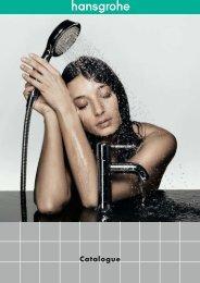Catalogue - Krisma