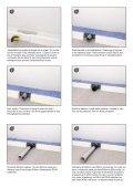 Installation instructions - KRISMA - Seite 4