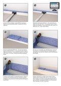 Installation instructions - KRISMA - Seite 5