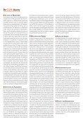 gut ++ - Kristensen Invest - Seite 2
