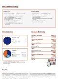 gut ++ - Kristensen Invest - Seite 3
