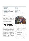 Fact-Sheet - Kristensen Invest - Seite 2