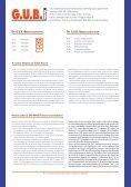 Gut ++ - Kristensen Invest - Seite 6