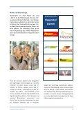 Prospekt_Kristensen_Private ... - Kristensen Invest - Seite 6