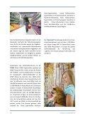 Prospekt_Kristensen_Private ... - Kristensen Invest - Seite 7
