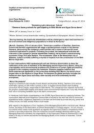 Siemens Press Release 2014-01-27