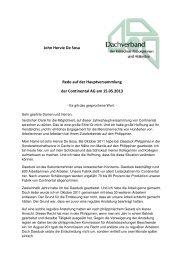 Rede John Hervie De Sosa