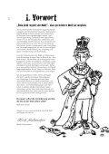 Dein Geld regiert die Welt - Kritischer Konsum - Seite 4