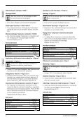 TB 1 - Kritsch Haustechnik GmbH - Page 2