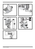 TB 1 - Kritsch Haustechnik GmbH - Page 7