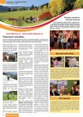 Karkonosze - Związek Miast i Gmin - Krkonose.eu - Page 2