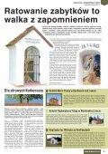 Karkonosze - Związek Miast i Gmin - Krkonose.eu - Page 3
