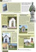 Karkonosze - Związek Miast i Gmin - Krkonose.eu - Page 4