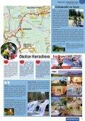 Karkonosze - Związek Miast i Gmin - Krkonose.eu - Page 7