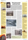 Krkonošská - Krkonose.eu - Page 5