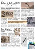 Krkonošská - Krkonose.eu - Page 6