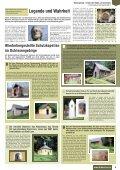 Sehenswertes an der Strecke - Krkonose.eu - Seite 5