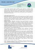Více... (PDF) - Krkonoše - Page 2