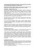 Informace o aktivitách financovaných z prostředků Fondu ... - Krkonoše - Page 3
