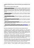 Informace o aktivitách financovaných z prostředků Fondu ... - Krkonoše - Page 5