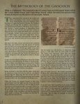Gaiscioch Magazine - Issue 1 - Page 6