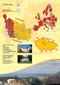 Výroční zpráva v češtině - Krkonoše - Page 2